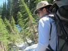 <p>These photos were taken by Max Miller while on his Outward Bound experience.</p>