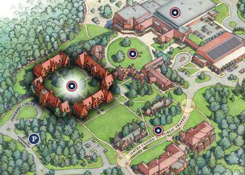 brown campus map jpg with View on Ky 30 jackson ky usa 186571 further Spring 2016 Art Art History Department  mencement together with Living In Bilbao And Studying In Leioa C us Upvehu furthermore View additionally Top 3 Texture Shots.