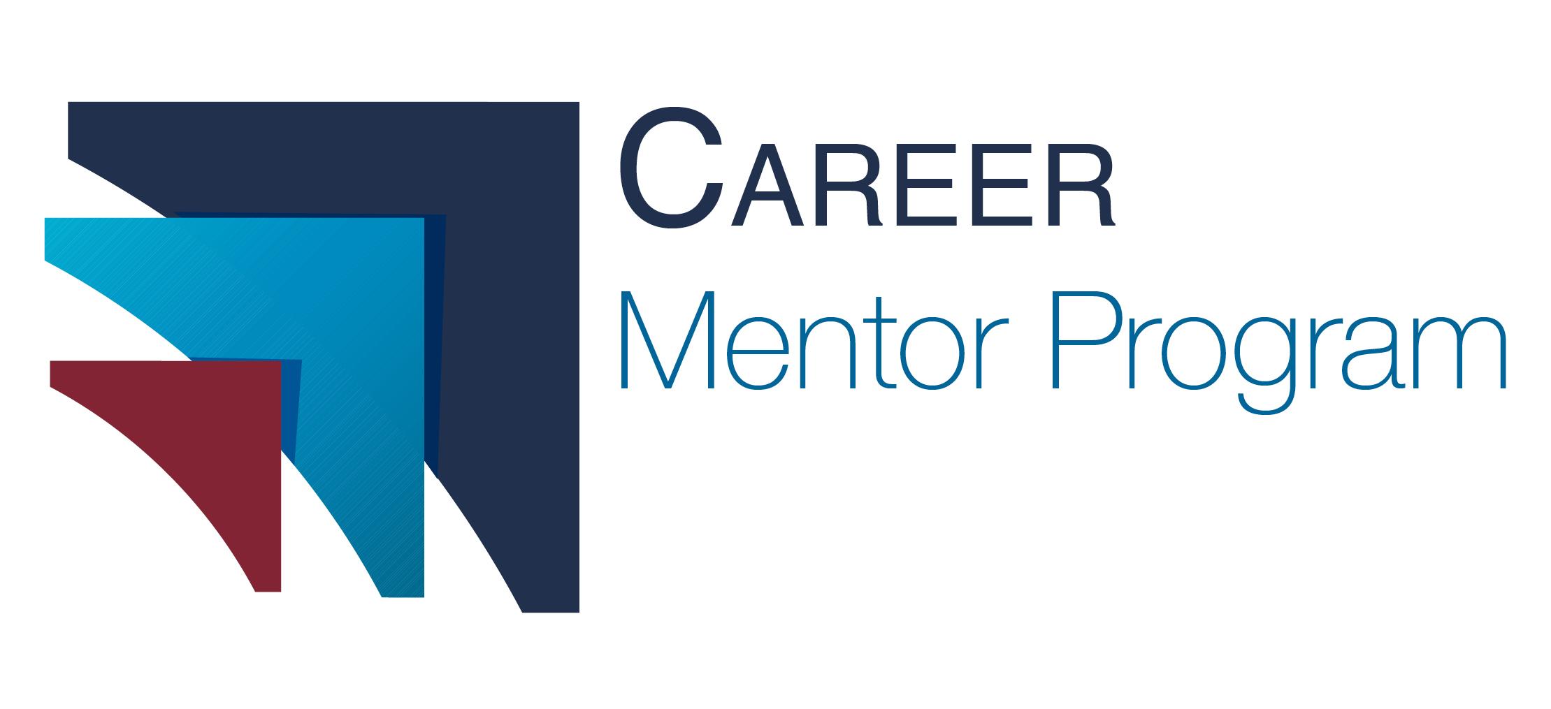 Career Mentor Program - Avon Old Farms
